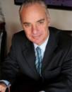 Alejandro Ebrat Picart