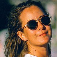 Andrea Schulte-Peevers