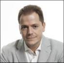 Alejandro Suárez Sánchez-Ocaña