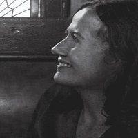 Carla Faesler
