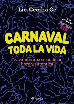 Carnaval toda la vida