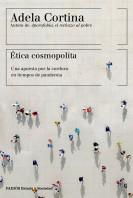 Ética cosmopolita