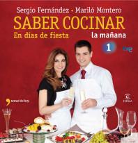 Cocina Consergio | Cocina Con Sergio Cupcakes Planeta De Livros